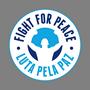 logo_ffp_en